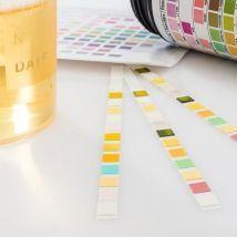 尿常规检查很简单。为了不影响准确性,记住几个注意事项。