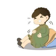 谁一怀孕,就容易得妊娠高血压?小心点。