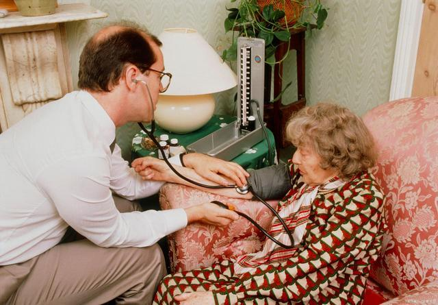 对于5岁的女性来说,如果高血压上门,就要讲降压的技巧,青春期也不例外。
